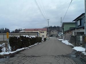 秋田県・県道154号~200号